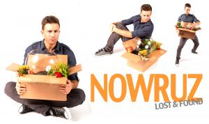 norooz-kvon